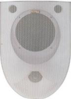 Купить настенную акустическую систему (АС) CF-120W в Челябинске