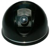 Купить видеокамеру PV-C1013 в Челябинске