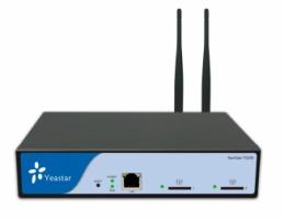 Купить GSM-шлюз NeoGate TG200 в Челябинске