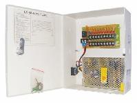 VPS-CP1209-10A-B