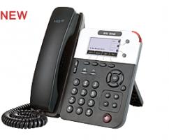 Купить IP-телефон ES290 в Челябинске