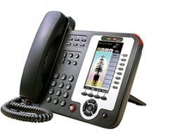 Купить IP-телефон GS620-PE  Челябинске