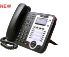 Купить IP-телефон GS320-P в Челябинске